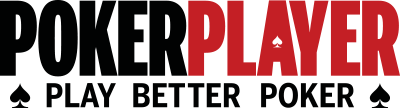 PokerPlayer Logo